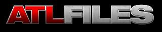 atl-files-logo